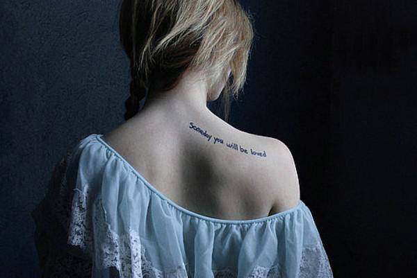 背部瘦身的要點有哪些愛美人士們要關注