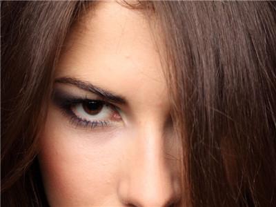 卸妝問題大掃盲 還原本質肌膚