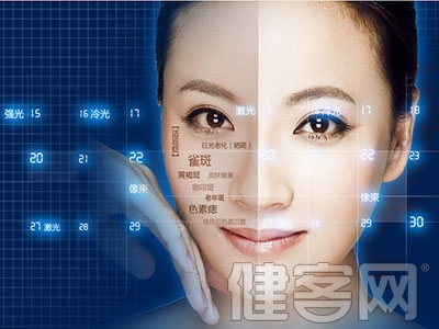 瘦臉針的效果能維持多久啊