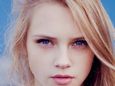 輕熟女必學三種除皺方法