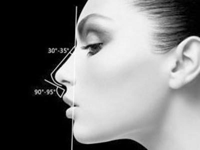 隆鼻材料如何選用