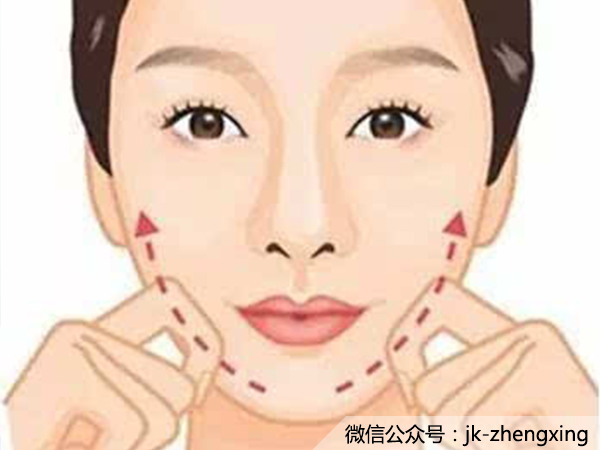 關於上鏡神器——瘦臉針,你知道多少?