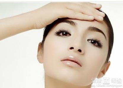 敏感皮膚怎麼健康美白皮膚,快速小步奏