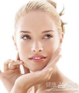 患者使用美白化妝品導致閉經怎麼辦