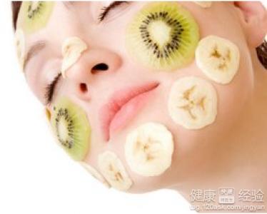 護膚:4種不同肌膚美白診斷