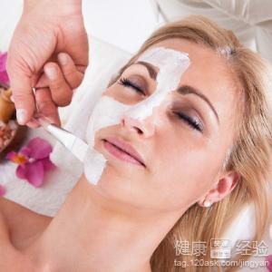 美白抗皺如何自制美白抗皺面膜