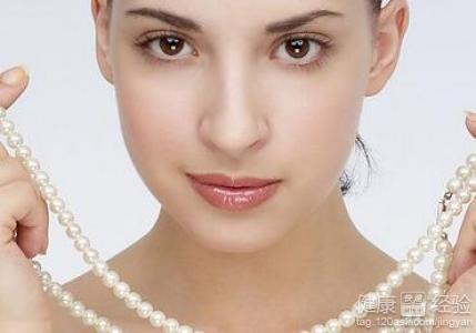 9種讓肌膚美白的簡單方法